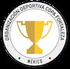 Copa Fortaleza