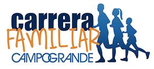 carrera_logo2