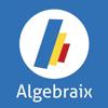 Algebraix