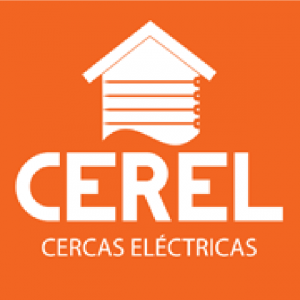 LOGO_Cerel