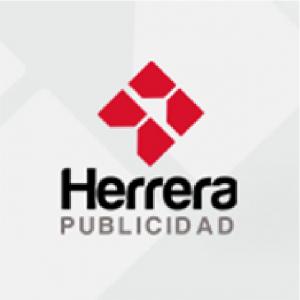 LOGO_Herrera Publicidad