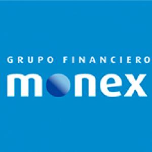 LOGO_Monex