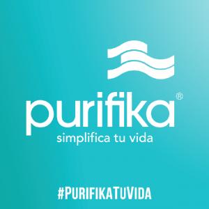 LOGO_Purifika