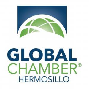 Logo_Global Chamber