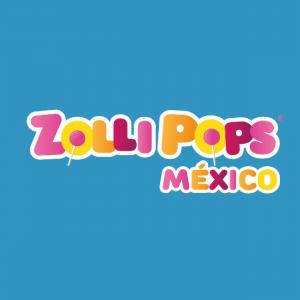 Logo_Zollipops